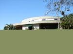 Museu de Ciências Naturais/Fundação Zoobotânica do RS